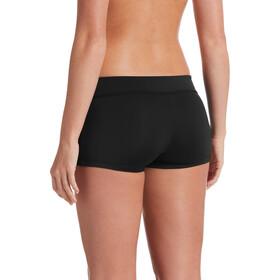 Nike Swim Essential Kick Short Femme, black